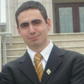 Freelancer Davi W. L. G.