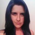 Freelancer Astrid A.