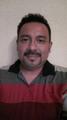 Freelancer Demetrio D. A. M.