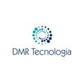 Freelancer DMR T.