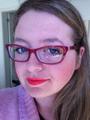 Freelancer Jenifer M.