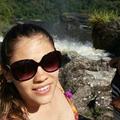 Freelancer Danielle M. G.