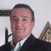 Freelancer Jorge A. O. M.