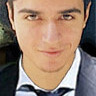Freelancer Cesar P.