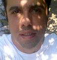 Freelancer Alexandre d. M.