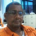 Freelancer Marcos H. P.