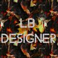 Freelancer Luana R. B.