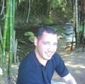 Freelancer Hector H.