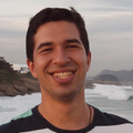 Freelancer Marcos D.