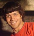 Freelancer Germán W.