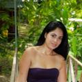 Freelancer Eunice P. L.