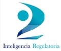 Freelancer Inteligencia R.
