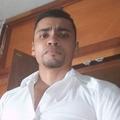 Freelancer Omar N.