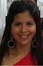 Freelancer María C. V. P.