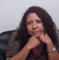 Freelancer Regina R.