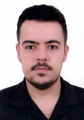 Freelancer Rodrigo F. C.