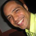Freelancer Mario M.