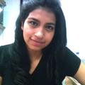 Freelancer Diana M. T.
