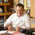 Freelancer Daniel R. L. Z.