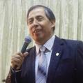 Freelancer César M. R.