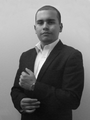 Freelancer Daniel M.