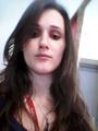 Freelancer Cassiana M.