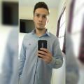 Freelancer Felipe H. d. S.