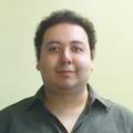 Freelancer José H. A.
