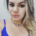 Freelancer Camilla P.