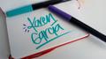 Freelancer Karen G.
