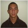 Freelancer Pedro G. O. L.