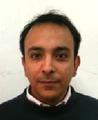 Freelancer Omar J.