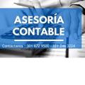 Freelancer Asesorias C. A. G.
