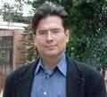 Freelancer Nelson E. A. L.