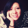Freelancer Norma C.