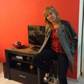 Freelancer Fiorela B.