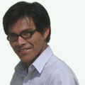 Freelancer Wilmer S.