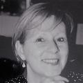 Freelancer Denise L. M.