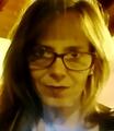 Freelancer Malena R. B.