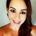 Freelancer Aranza H.