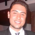 Freelancer José D. R. A.