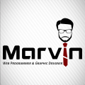 Freelancer Marvin A. A.