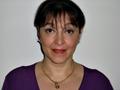 Freelancer María G. V. D.