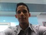 Freelancer Antonio J. H. H.
