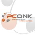 Freelancer PCQNKe.