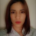 Freelancer Maria A. T.