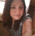 Freelancer Sandra M. D.
