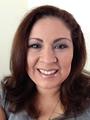 Freelancer Rosana D. L. C. C.
