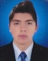 Freelancer Daniel A. C. Q.