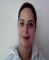 Freelancer Cristina E. L.
